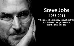 quotes about change vs tradition 10 steve jobs marketing lessons and his famous marketing quotes