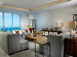 South Beach Sofa Miami Beach Sunny Isles Brickell Key Sofa Surfside Real Estate