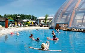 Wetter Bad Elster 14 Tage Kristall Kur Und Gradier Therme Bad Wilsnack Prignitz Bad