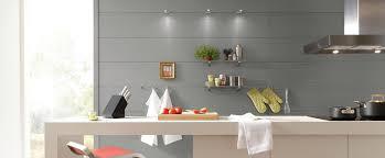 wandverkleidung k che küche wandverkleidung 59 images wir renovieren ihre küche