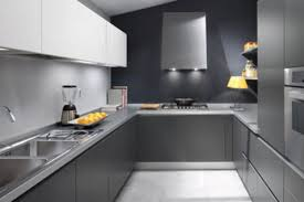 european style modern kitchen cabinets home design and decor