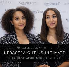 best hairstyles for relaxed hair how to style relaxed hair kerastraight ultimate keratin review gymbags u0026 gladrags