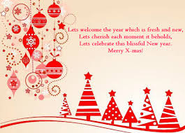 messages 2016 to be shared with friends family happy
