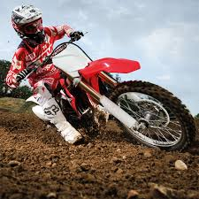 second hand motocross bikes uk crf250r fast u0026 agile off road motorbikes honda uk