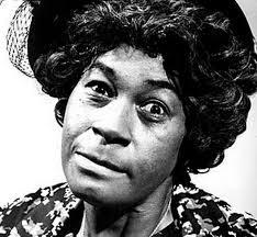 Aunt Esther Meme - aunt esther film and tv pinterest movie