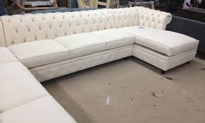 Chesterfield Sofa Los Angeles Sectional Sofa Design Chesterfield Sofa Sectional For Best Choice
