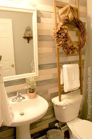 French Country Bathroom Decorating Ideas French Country Bathroom Ideas Home Design And Interior Classic