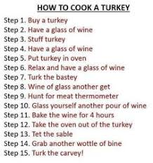 hilarious i will survive the thanksgiving version m4v