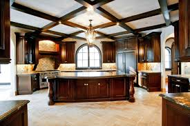 Kitchen 79 by 79 Pleasant Ridge Road Harrison Ny 10528 Virtual Tour Julia