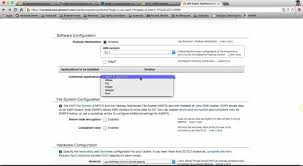 Sample Key Skills For Resume by Resume Making A Video Resume Good Example Of Resume Sogeti Uk