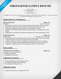 citing term paper essays on paul robeson good gmat essays essays