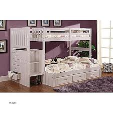 3 Person Bunk Bed Bunk Beds Bunk Bed For 3 Persons Awesome 3 Bunk Beds Fresh