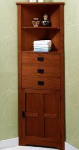 Corner Bathroom Furniture Wooden Corner Bathroom Cabinet Corner Bathroom Cabinet Furniture