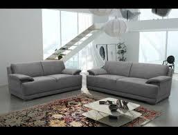 amerikanisches sofa kaufen sublimieren amerikanisches sofa kaufen directorio andaluz