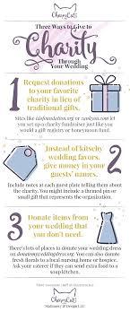 wedding gift list wedding gift new charity wedding gift list photo wedding fashion