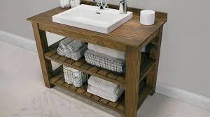 Build Your Own Bathroom Vanity Cabinet Enthralling How To Build A Bathroom Vanity Cabinet Bathroom Best