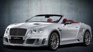 bentley continental supersports wallpaper bentley continental gt wallpaper sport car pho 3893 wallpaper