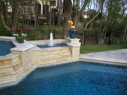 Pool House Design Pool Tile And Coping Ideas Pool Design Ideas