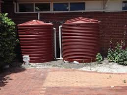 2018 oil tank removal cost water tank removal cost