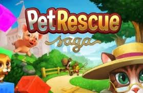 Backyard Monsters Cheats Pet Rescue Saga Cheat Unlimited Lives Hack By Cheat Engine