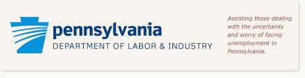 pennsylvania unemployment know your rights aboutunemployment org