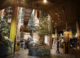 lan su chinese garden travel portland