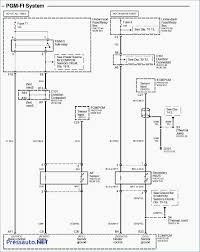 crx wiring diagram dolgular com