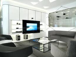 virtual decorating free virtual living room planner floor plans decorating ideas