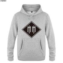 compare prices on latest hoodies men online shopping buy low
