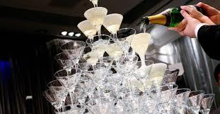 the mira hong kong wedding u0026 events tsim sha tsui