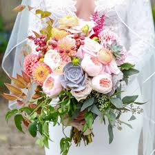 wedding flowers exeter wedding florist exeter nh bridal bouquets cymbidium floral