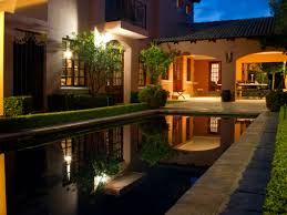 Home Technologies by Pool And Spa Controls Jaz Home Technologies Inc Coral Springs Fl