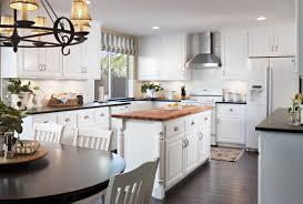 coastal kitchen ideas