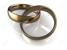 layaway engagement rings wedding rings engagement rings wedding ring sets his and