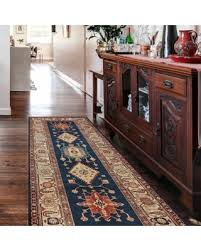 Stain Resistant Rugs Fall Sale Ruggable Washable Indoor Outdoor Stain Resistant