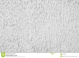 texture plaster stucco background white wall rough putty royalty