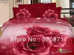 copriletti romantici moda copriletti romantici 3d pittura a olio inchiostro 100 cotone