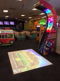 Floor Games by Ticket Redemption Arcade Machine U0026 Games Kids Redemption Game