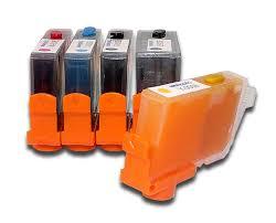 best 25 inkjet ink ideas on pinterest ink transfer transfer