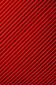 red graphic wallpaper free image peakpx