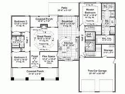 home design 6 x 20 sweet idea 20x60 house plans 7 60 x 20 plans 60 free download home