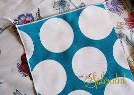 ruffled crib skirt tutorial nursery bedding reveal positively