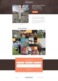 discount home decor catalogs online website design 58100 tickets online portal custom website design