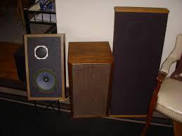 klh home theater system adcom gfa 5503 common ground amp u2014 polk audio