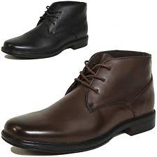 s dress boots buy 1 get 1 free for vips s dress formal shoes ebay