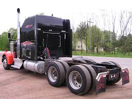 used kenworth w900 dump trucks sale used 2009 kenworth w900 for sale 1649