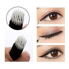 buy eyelashes microbrushing and get free shipping on aliexpress com