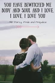 Wedding Quotes Nature 8 Movie Inspired Quotes To Use In Your Wedding Vows