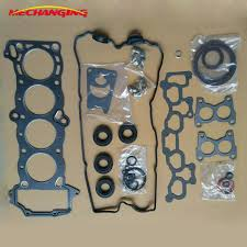 nissan canada parts and accessories online buy wholesale nissan sunny parts from china nissan sunny