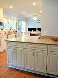 progressive lighting duluth ga progressive lighting duluth ga farmhouse kitchen with subway tile